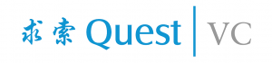 QuestVC-Logo-1071x250-white-300x70